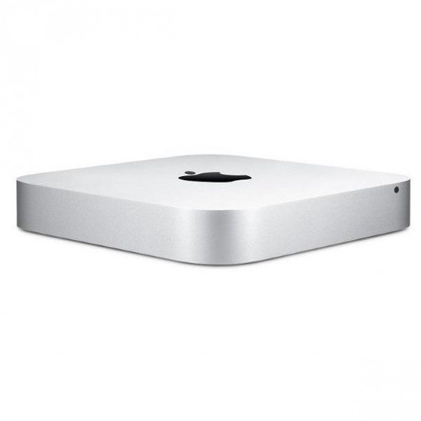 Apple Mac mini (ZR000801G)