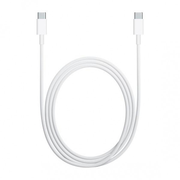 Apple USB-C Charge Cable (MJWT2)