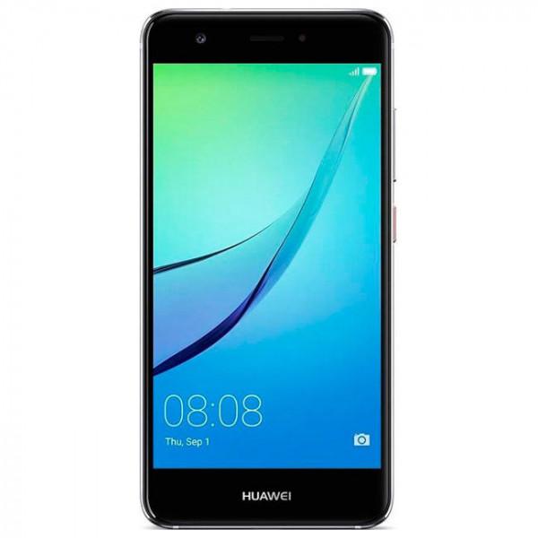 Huawei Nova 32GB Dual Sim (Titanium Grey) (UA UCRF)