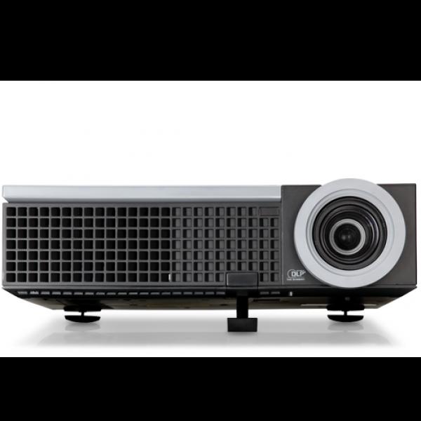 Проектор Dell 1510X (B0037RD230)