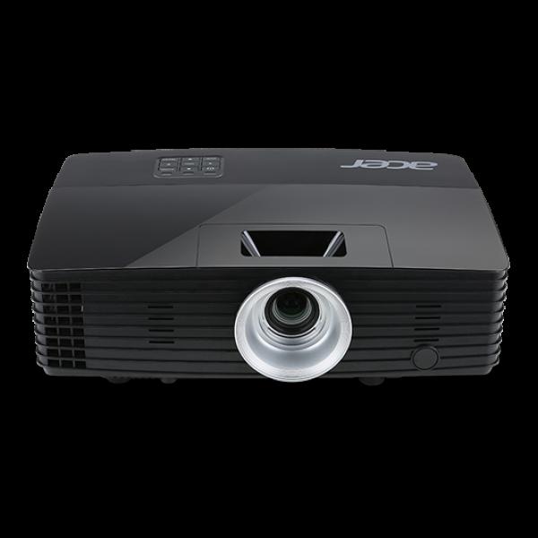 Проектор Acer P1285 TCO (MR.JLD11.00K)