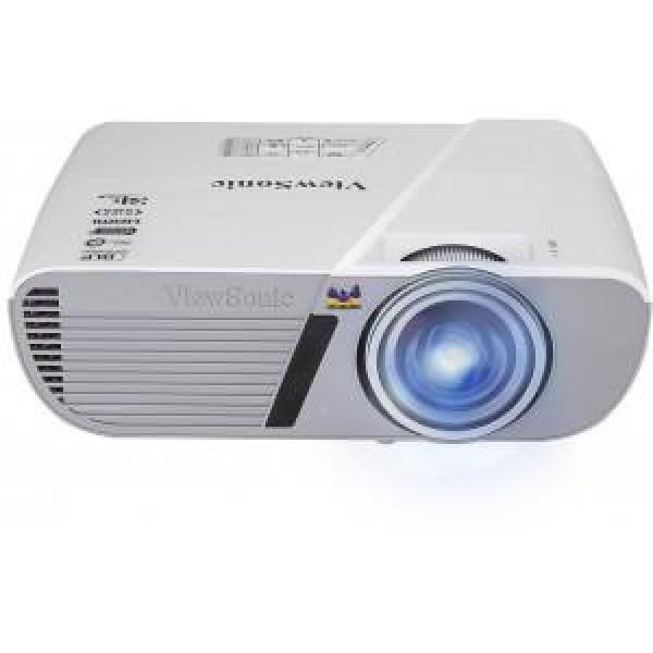 Проектор ViewSonic PJD5553LWS (PJD5553LWS)