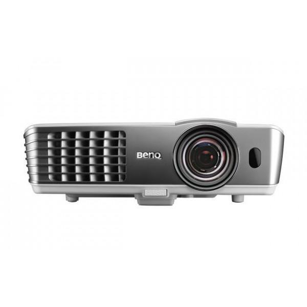 Проектор BenQ W1080ST+ (9H.J9J77.17E)