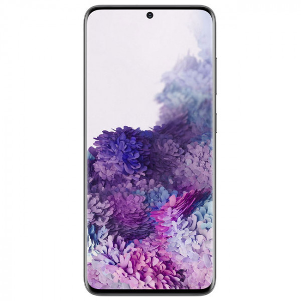 Samsung G980FD Galaxy S20 128GB Duos (Cosmic Grey)
