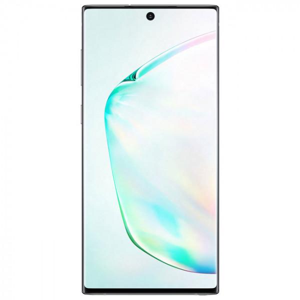 Samsung N970FD Galaxy Note 10 8/256GB Dual (Aura Glow)