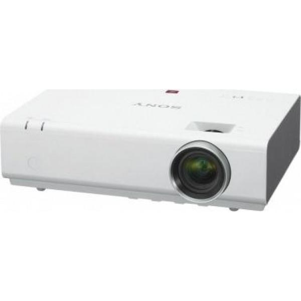 Проектор Sony VPL-EW295 (VPL-EW295)