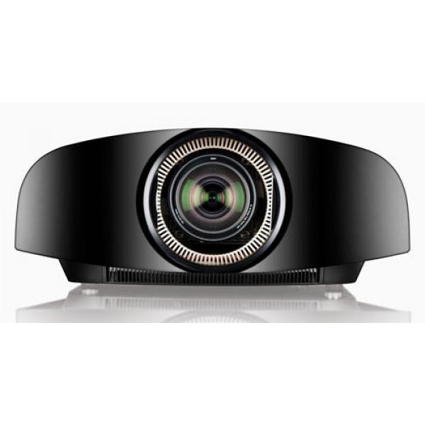 Проектор Sony VPL-VW1100ES (VPL-VW1100ES)