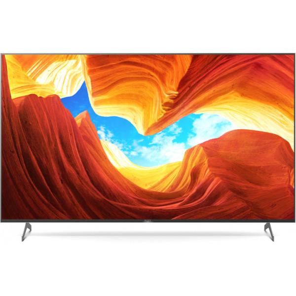 Телевизор Sony KD-55XH9096 (EU)