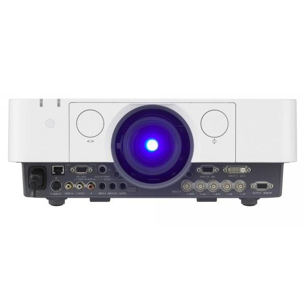 Проектор Sony VPL-FX35 (VPL-FX35)