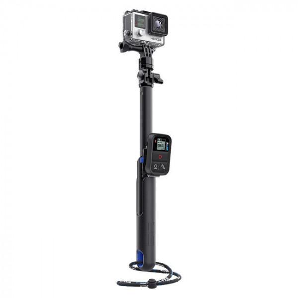 "Монопод SP Smart Pole 39"" for GoPro (53019)"
