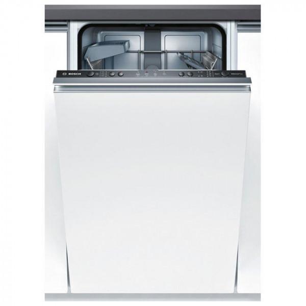 Посудомоечная машина Bosch SPV40E70EU