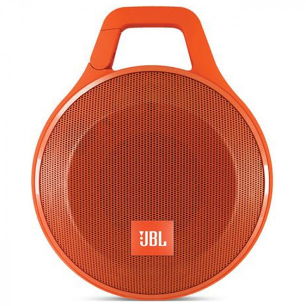 JBL Clip+ Orange (CLIPPLUSORG)