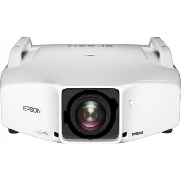 Проектор Epson EB-Z9750U (V11H616040)