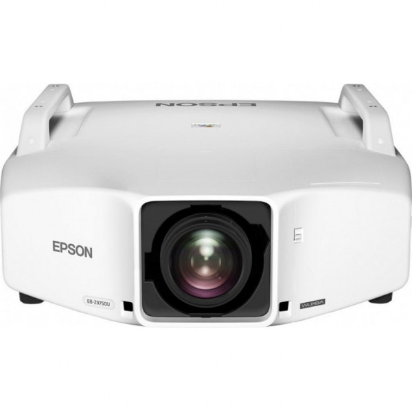 Проектор Epson EB-Z9870U (V11H611040)