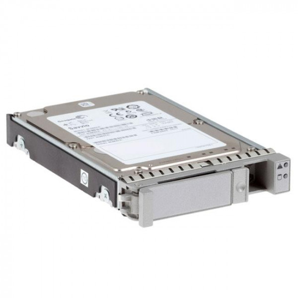 "HDD Cisco 2.5"" SAS 300GB 6Gb 15K RPM SFF Hot-plug (UCS-HDD300GI2F105=)"