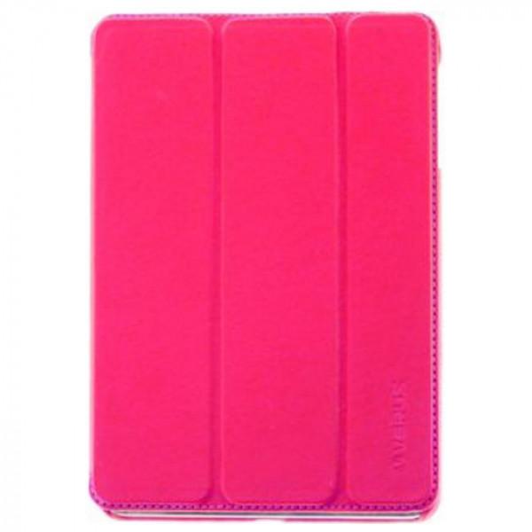 Чехол-книжка Verus Premium K Leather for iPad Mini (Pink) (VSIP6IK2P)