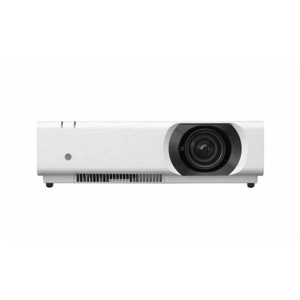 Проектор Sony VPL-CH350 (VPL-CH350)