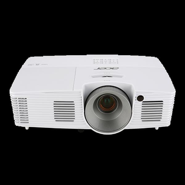 Проектор Acer X123PH (MR.JKZ11.001)