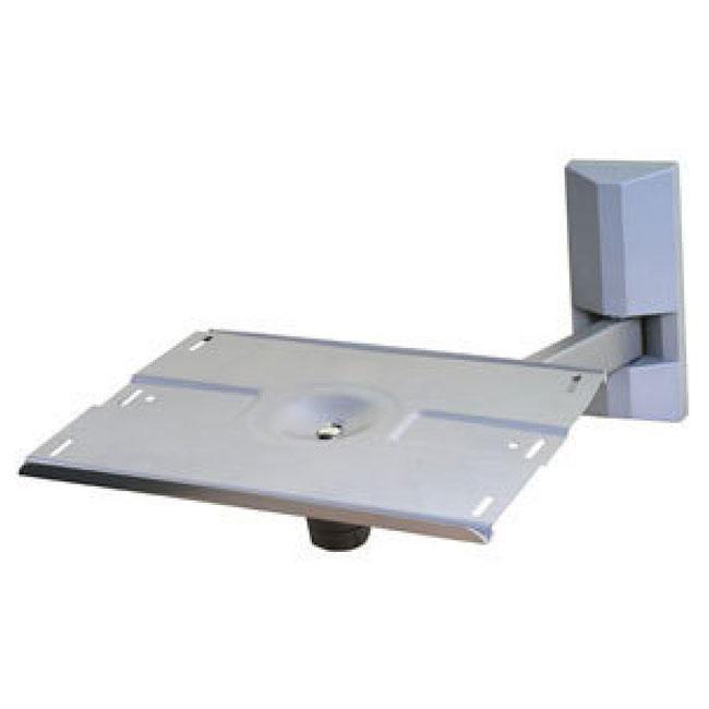 Крепёж настенный X-Digital CRT1610 Silver