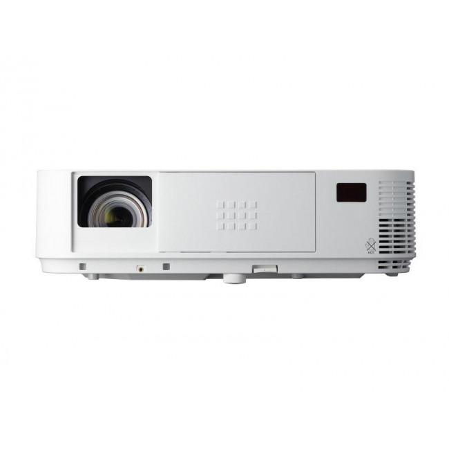 Проектор NEC M403H (60003977)