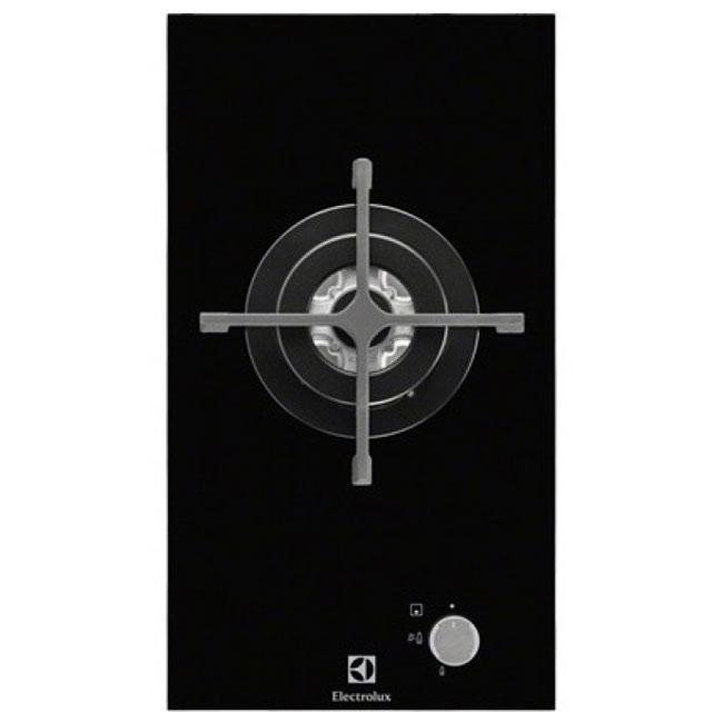 Варочная поверхность Electrolux EGС3313NOК