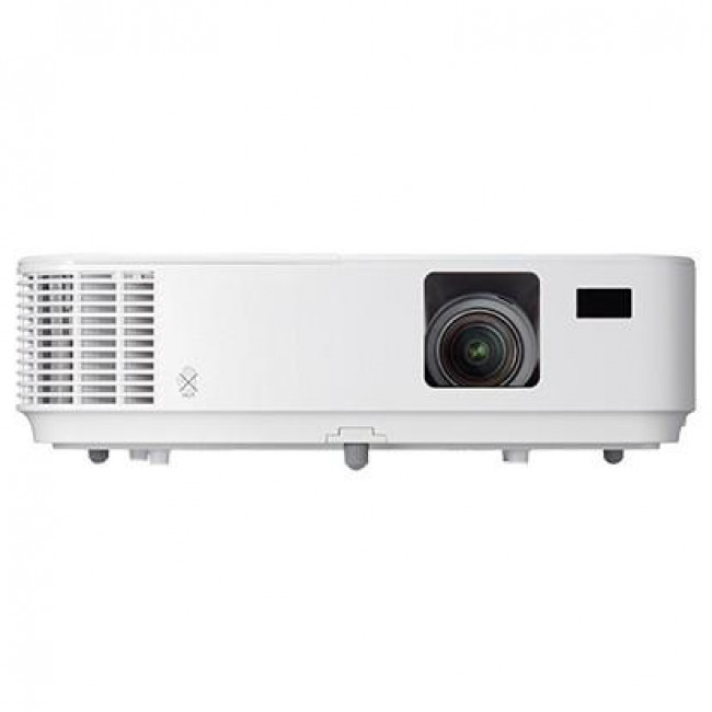 Проектор NEC VE303XG (60003996)