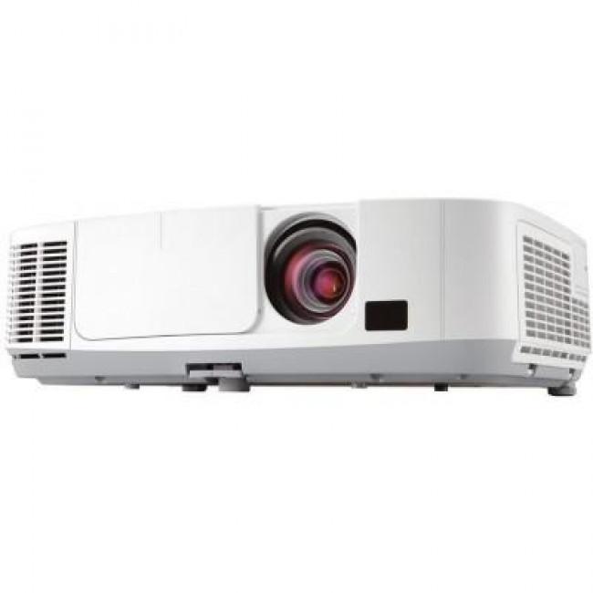 Проектор NEC P451WG (60003449)
