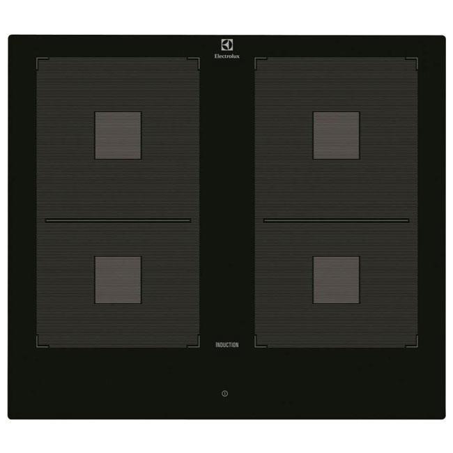Варочная поверхность Electrolux EHL6740IOK