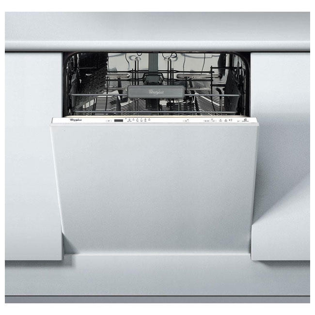 Посудомоечная машина Whirlpool ADG 5010