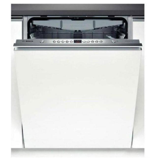 Посудомоечная машина Bosch SMV58L60EU
