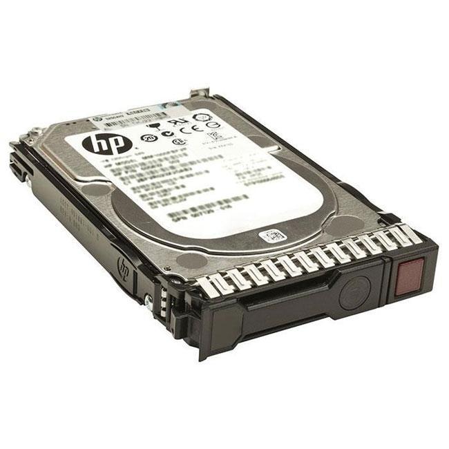 """HDD HP 2.5"""" SATA 480GB 6G MU-2 SC SSD (832414-B21)"""