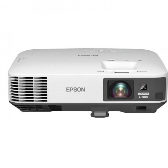 Проектор Epson EB-1980WU (V11H620040)