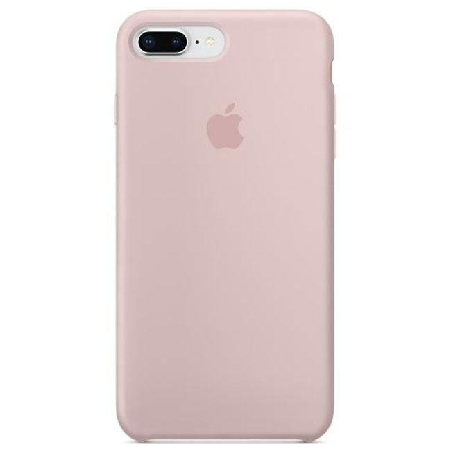 pink sand iphone 6 silicone case