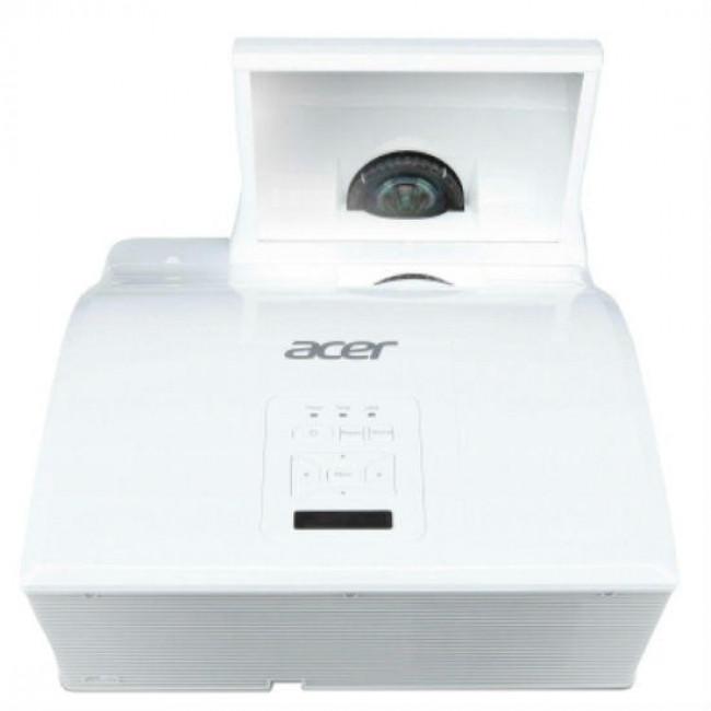 Проектор Acer U5213 (MR.JJX11.001)