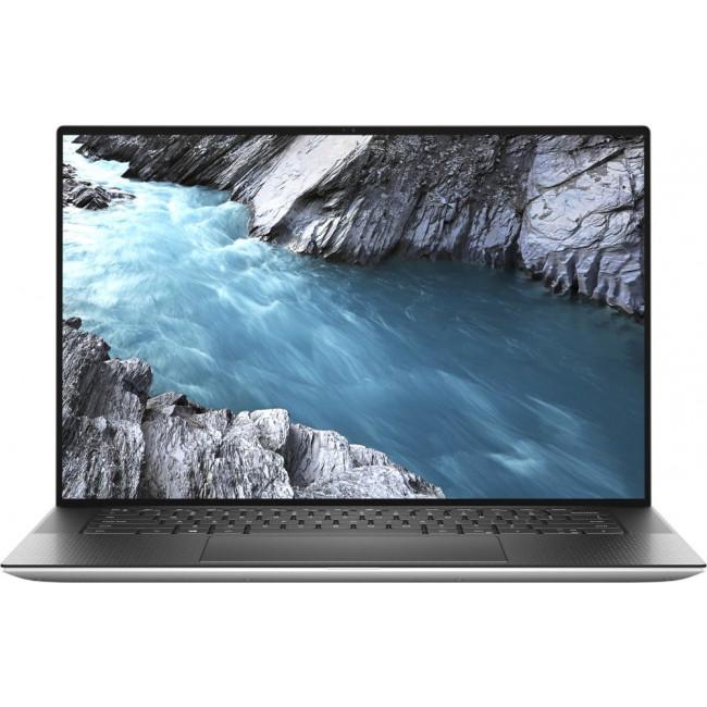 Ноутбук Dell XPS 15 9500 (XPS0206V)
