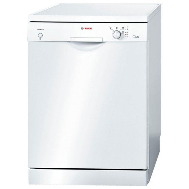 Посудомоечная машина Bosch SMS40C02EU