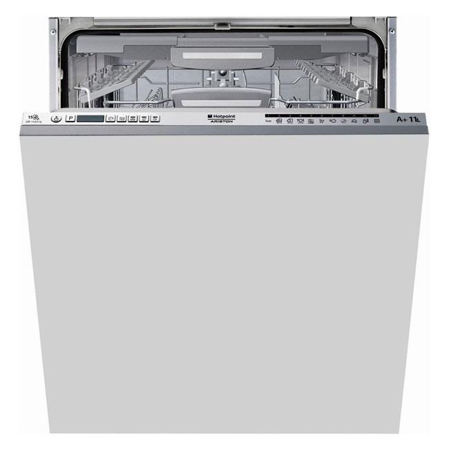 Посудомоечная машина Hotpoint-Ariston LTF 11S112 EU