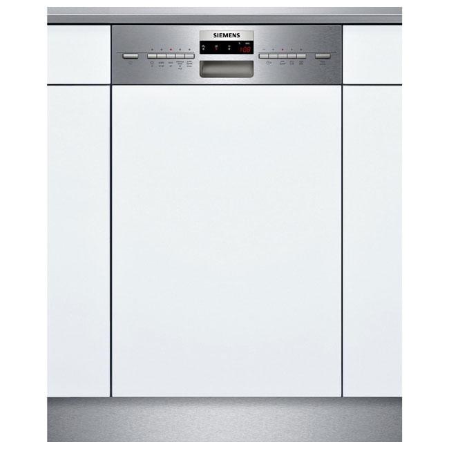 Посудомоечная машина Siemens SR55M535EU