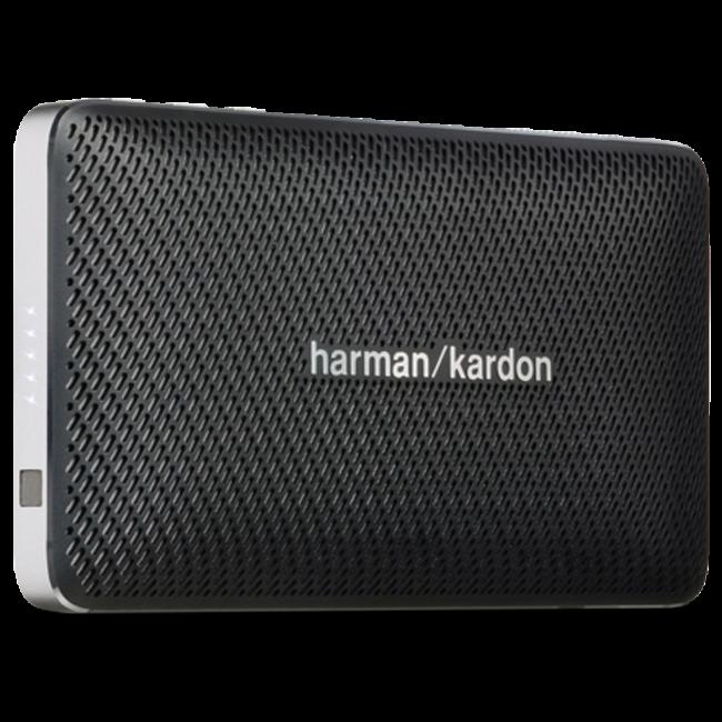 Harman Kardon Esquire Mini Black (HKESQUIREMINIBLKEU)