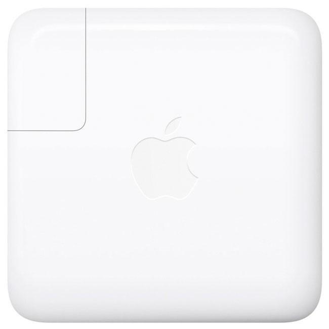 Apple USB-C Power Adapter 87W (MNF82)