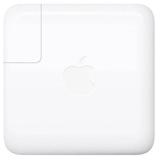 Apple MagSafe 2 Power Adapter 60W (MD565)