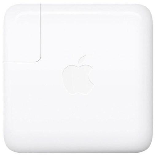 Apple MagSafe Power Adapter 45W (MC747)