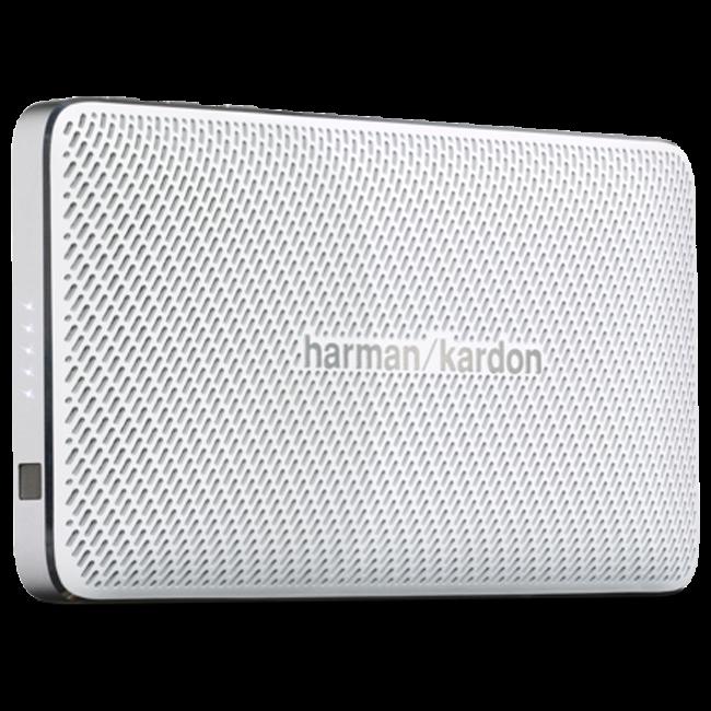 Harman Kardon Esquire Mini White (HKESQUIREMINIWHTEU)