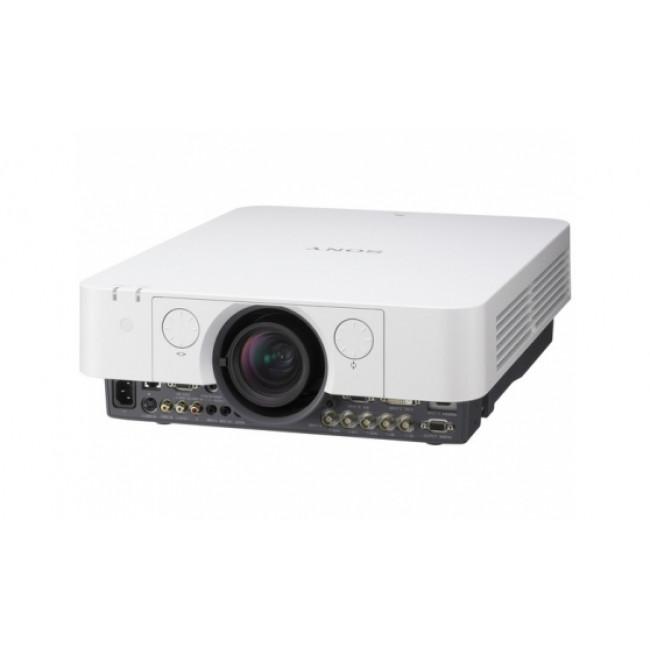 Проектор Sony VPL-FH31 (VPL-FH31)