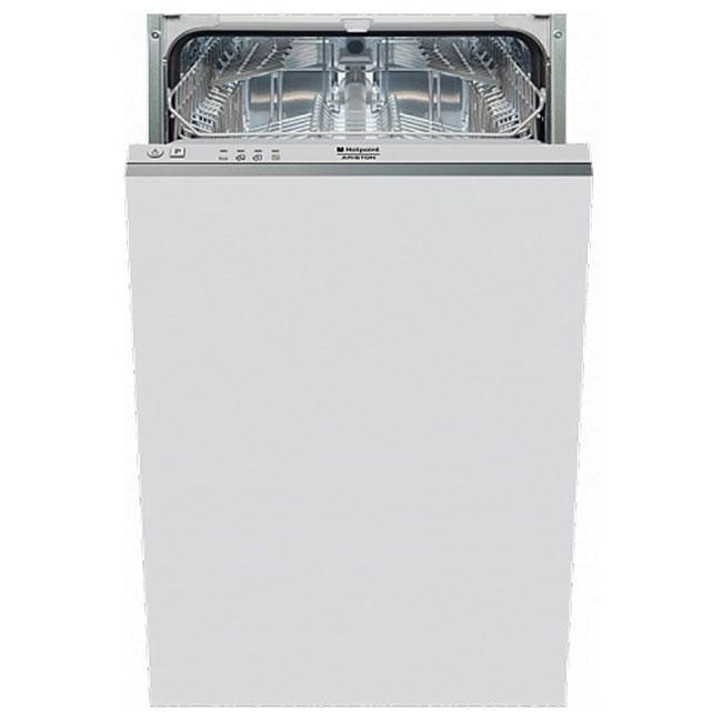 Посудомоечная машина Hotpoint-Ariston LSTB 4B00 EU