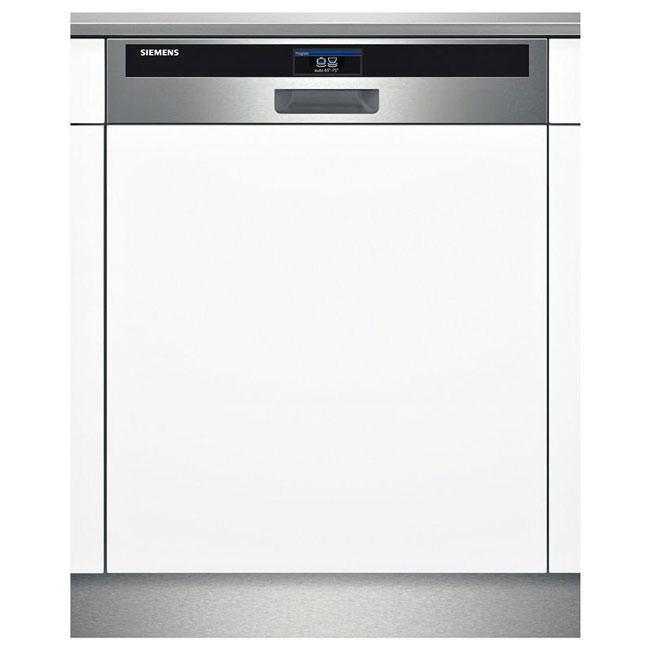 Посудомоечная машина Siemens SN56V597EU
