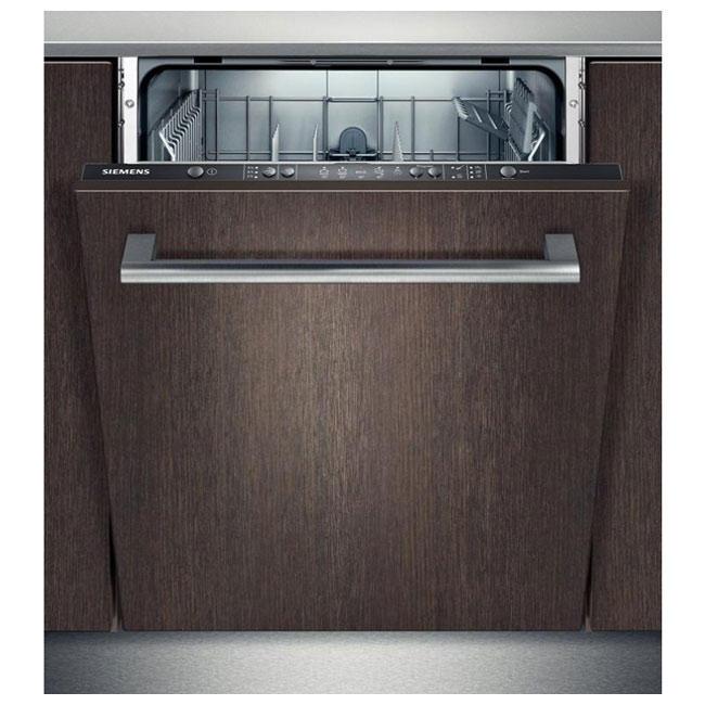 Посудомоечная машина Siemens SN65D002EU