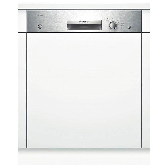 Посудомоечная машина Bosch SMI40D45
