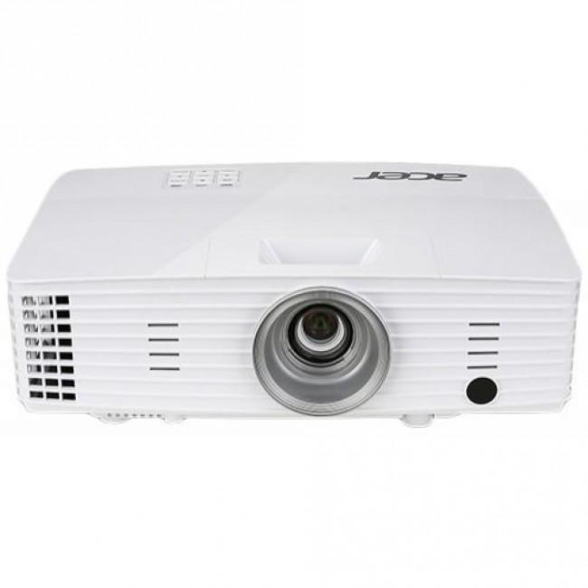Проектор Acer P1185 (MR.JL811.001)