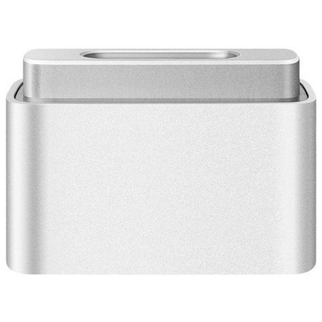 Переходник для ноутбука Apple MagSafe to MagSafe 2 (MD504)